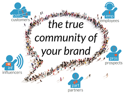 true community of your brand 700px.png