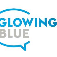GlowingBlue_sc
