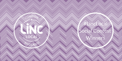LiNC Local social contest teaser.png