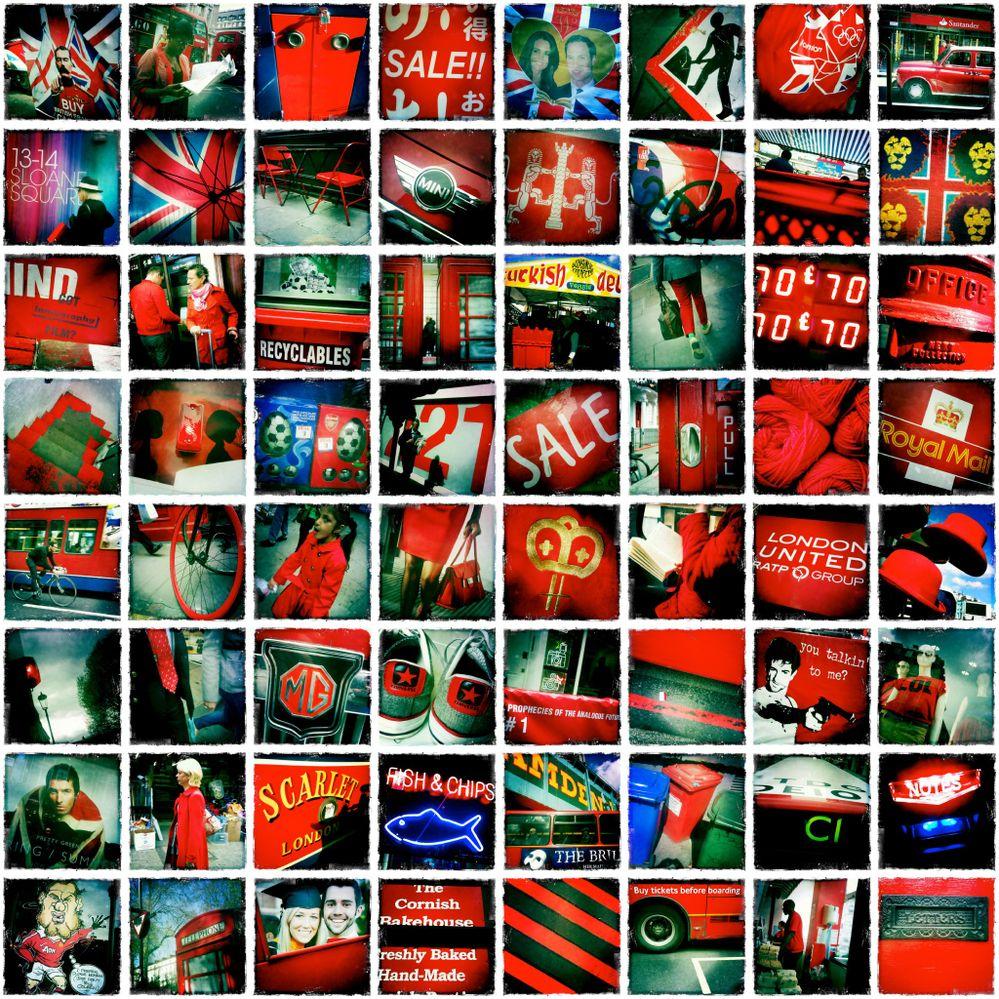 Collage_DxO.jpg
