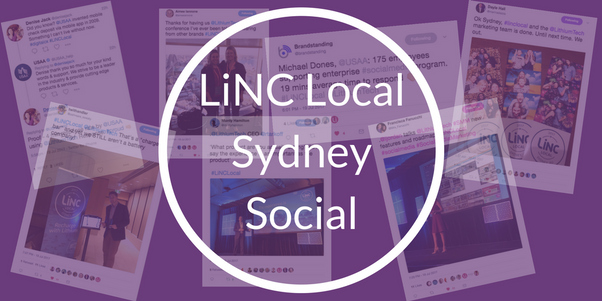LiNC Local SydneySocial (1).png
