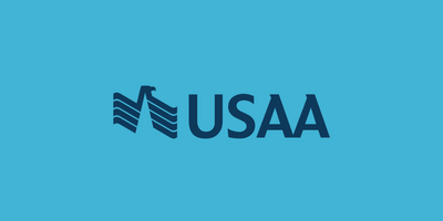 usaa (2).png