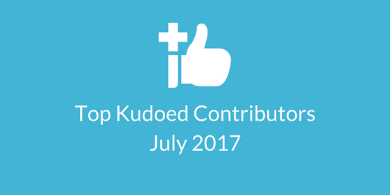 Top Kudoed Contributorsjuly2017.png