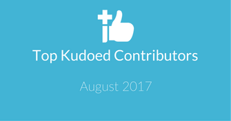 august contributors.png