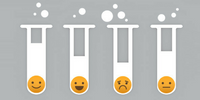 sentiment analysis.png