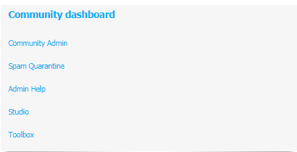 community dashboard.PNG