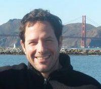 Jeff Profile Picture 4.jpg