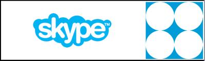 Skype - Lithy Winner 2012