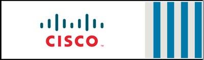 Cisco - Lithy Winner 2012