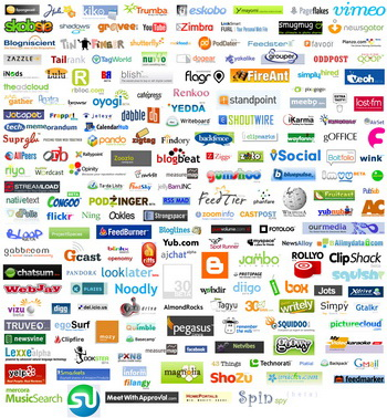social_media_resize.jpg