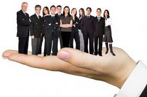 Crowdsourcing Stock Photo_resize.jpg