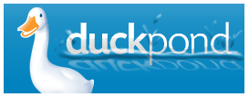 duckpond.png