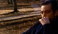 Michael Corleone in Tahoe