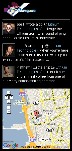 Foursquare_Int.png
