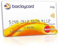 barclaycard_ring_card_shot.jpg