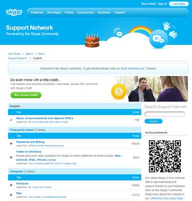 Skype_english home.png