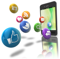 smart_phone_floating_media_icons_400_clr_9133 web.png