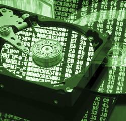hard-disk-data-storage-backup-restore-concept.png