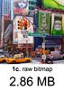 NewYorkCity_1x_raw.png