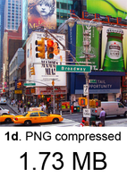 NewYorkCity_1x_png.png