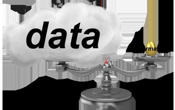 data vs info balance350.png