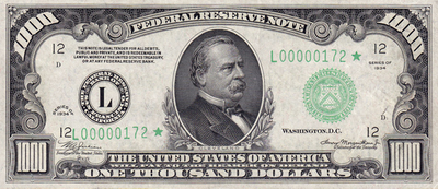 1000 dollar600.png