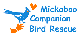 Mickaboo Logo266.png