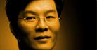 Dr Michael Wu