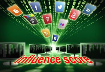 influence score computation350.png