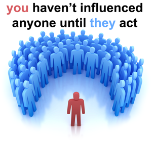 Influencer + Audience + text300.png