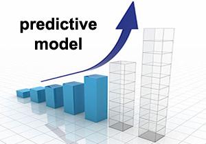 Forecast chart_b300.png