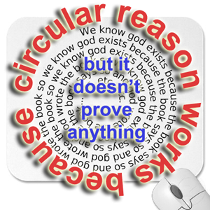 circular_reasoning_spiral_mousepad300.png