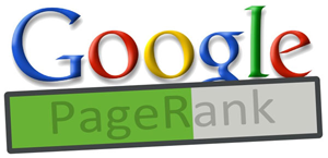 Google PageRank300.png