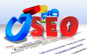 Google-SEO2_300.png