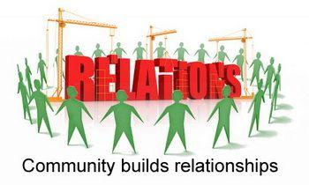 Community Builds Relationship_small.jpg