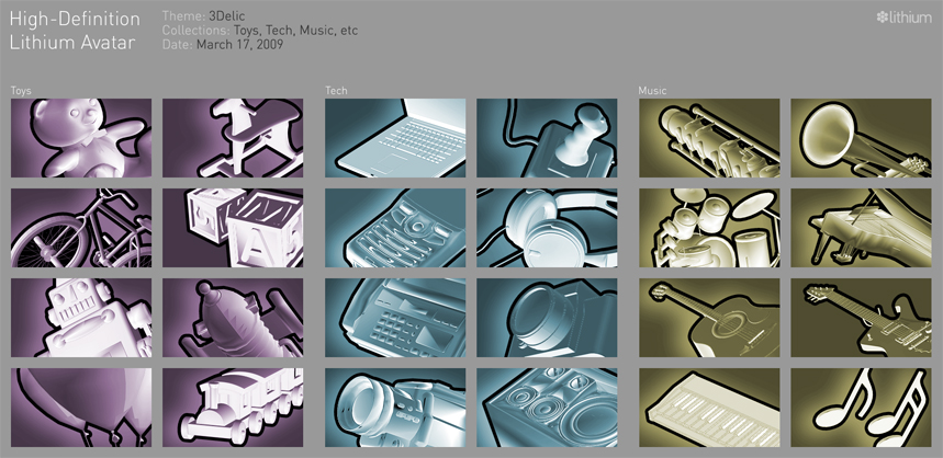 lithium_avatar_collection_3Delic_HALF.jpg
