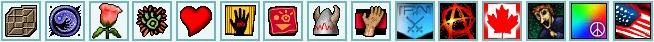 old_avatars_01.jpg
