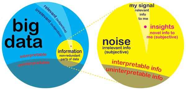 data info insight v02d1.png