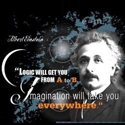 Einstein Imagination Quote5.png