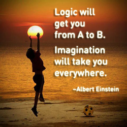 Imagination2b.png