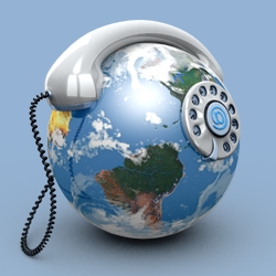 IP-TELEPHONY.png