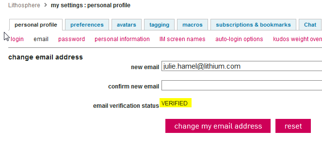 verifiedemailaddress.png