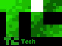 logo techcrunch 200x150.png