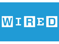 wired_620x413.png