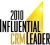 CRM2010MKTAWRD_influentials.png