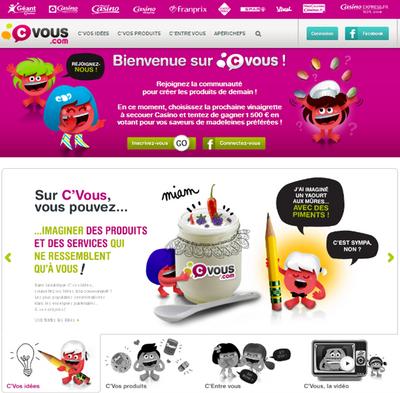websitescreenshot.png