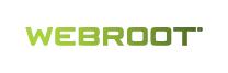 webrootLogo.png
