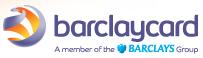 barclaycard logo.png