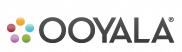 Ooyala logo.png