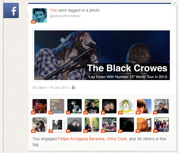 Klout Tagged Image.png